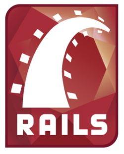 Ruby on Rails 3 1 Installation – Ubuntu (11 04, 11 10) and