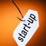 startup-resources