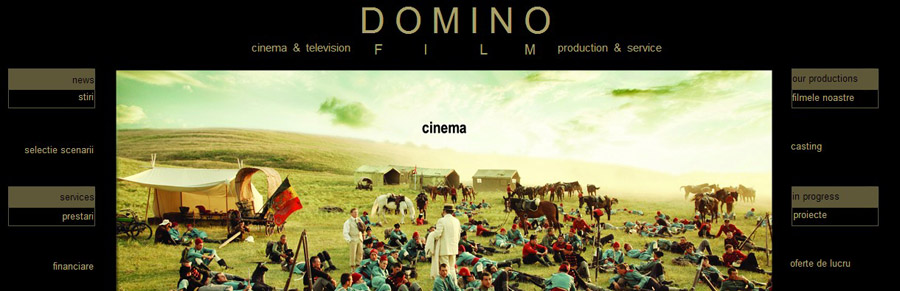 domino-film-romania