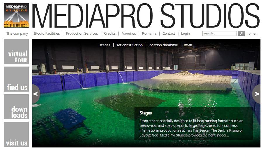 mediapro-studios-romania