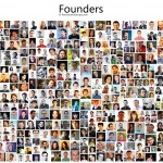 Romanian-Startups-Founders