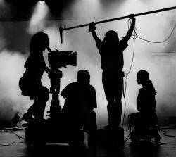 aspiring-filmmaking-advice