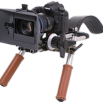 dslr-shooting-rig