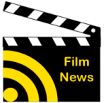 film-news-websites