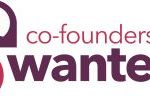 finding-co-founders-startup