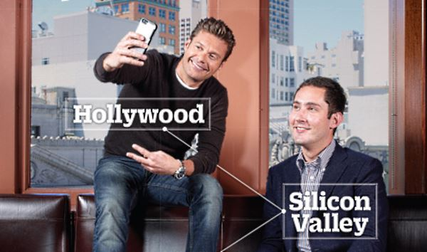 hollywood-silicon-valley-cooperation