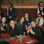 paypal-mafia-team