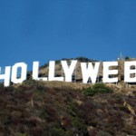silicon-valley-hollywood-hollyweb