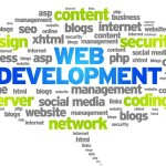 web-development-ecosystem