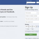 facebook-frontpage-login